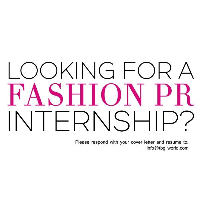 image-internship-graphic