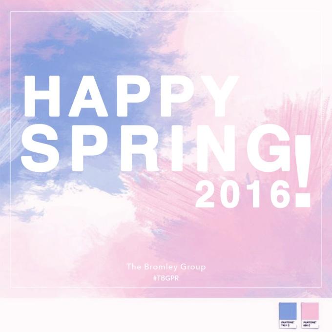 image-happy-spring-2016-branded