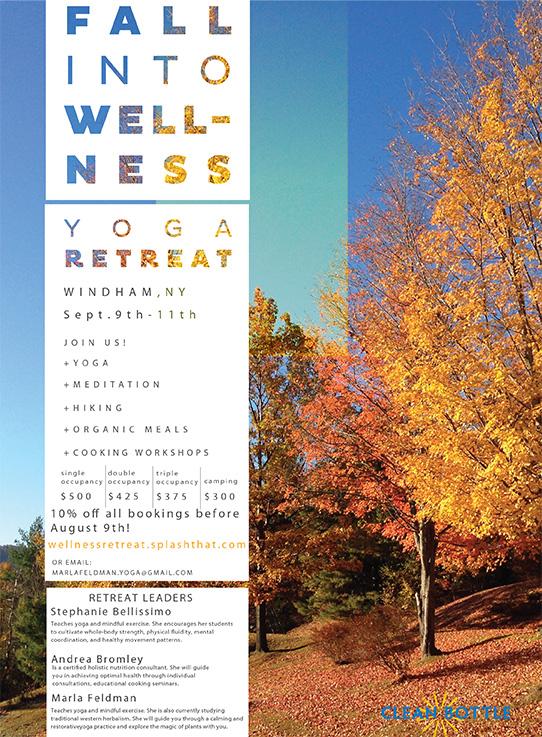image-yoga-retreat-sept-2016